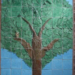 Tree_detail3